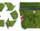 Martedì 4 luglio 2017 presso l'Aula Magna della scuola Primaria e Secondaria di Osteria Nuova ,incontro con la cittadinanza per condividere la proposta di un nuovo impianto di compostaggio da realizzare nell'area già individuata