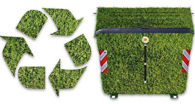 La svolta green della Regione Lazio