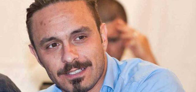 Vigna Clara, Torquati (PD): bene sit-in ma municipio assente, subito ODG in consiglio