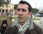Fucci, Vice Sindaco della Città metropolitana di Roma Capitale: non si strumentalizzi un problema che stiamo affrontando con il massimo della serietà