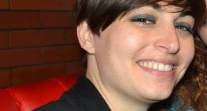 Lago Creativo: Laura Mango e i dolori della giovane libraia