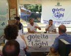 """Legambiente: """"A settembre un nuovo circolo sul lago di Bracciano"""""""