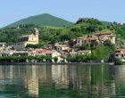 """Lago di Bracciano, Legambiente""""Giusto il provvedimento della Regione Lazio che blocca le captazioni di Acea"""""""