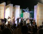 Cerveteri, grande successo per la serata Lirica. Stasera 'Fantasia Flamenca'