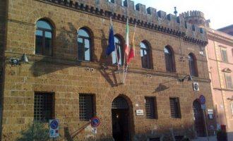 Cerveteri, la Città Metropolitana di Roma Capitale inserisce nel Piano Triennale delle Opere Pubbliche interventi per la manutenzione stradale e l'Istituto Enrico Mattei