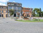 """Scuola Pasqualetti, la risposta del Comune: """"Non la chiuderemo ma dal prossimo anno nessun iscrizione per i bambini di 3 anni"""""""