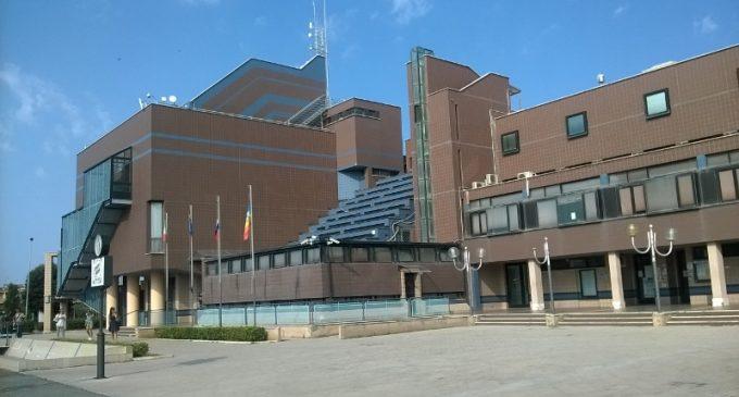 Ladispoli. 'Flavia Servizi', consegna gratuita a domicilio dei farmaci