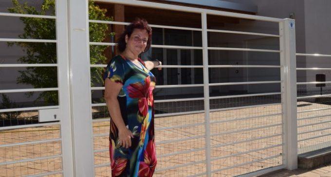 Ladispoli. Scuole: da lunedì 25 settembre cambia tutto per gli alunni di via La Spezia e via Rapallo