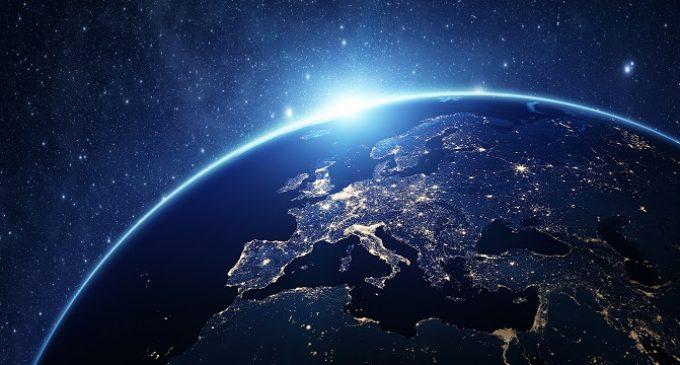 Notte europea dei ricercatori 2017: il dibattito sul nostro pianeta