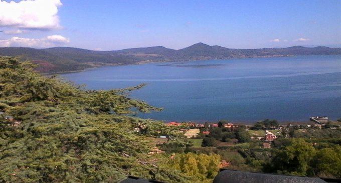 Istituzioni del Lago: occorre far tesoro degli errori del passato e cambiare il modello di gestione della risorsa idrica