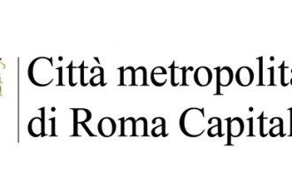 La Città Metropolitana di Roma Capitale depositerà domani il parere unico sul progetto dello Stadio