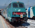 Ferrovie. Nuovi treni da dicembre sulla FL5