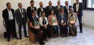 """Protocollo per il GPP, Manunta: """"Le Città metropolitane anello di congiunzione, passi concreti verso la sostenibilità'"""""""