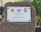 Vejano, commemorazione cinquantennale della scomparsa del finanziere Gino Nobili
