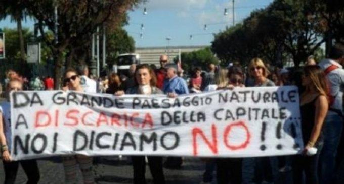 """L'intervista a Alberto Bergodi, vicepresidente dell'Agraria Bracciano: """"No a nuovi impianti a Cupinoro"""""""