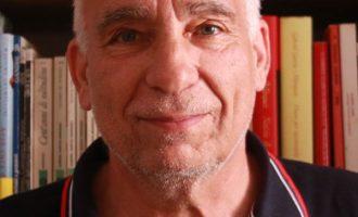 """L'Associazione L'Agone Nuovo e il Comune di Bracciano promuovono gli """"Incontri letterari"""": presentazione del libro di Lorenzo Avincola"""