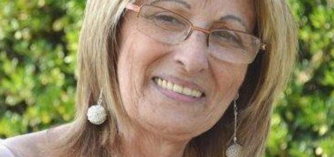 """CITTA' METROPOLITANA ROMA, SCUOLE, ZOTTA: """"STRUTTUIRE LEGGERE PER GARANTIRE SPAZI ALLE SCUOLE SUPERIORI"""""""