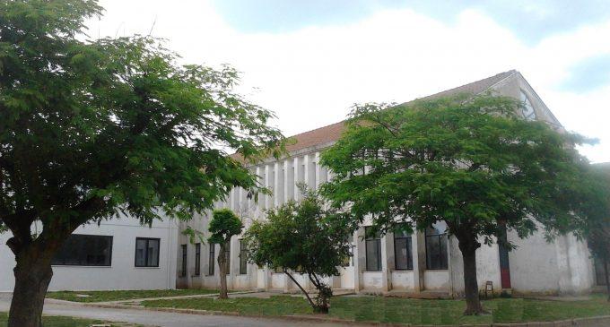 Conferito incarico finalizzato alle verifiche tecniche sulla vulnerabilità sismica di tutte le scuole di Anguillara