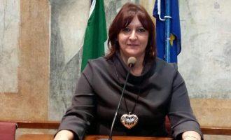 """Anguillara, Silvestri: """"Finalmente approvato il Piano Triennale delle Opere Pubbliche"""""""