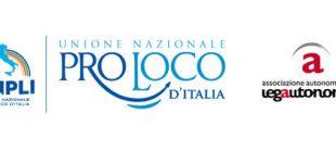 """Pro Loco d'Italia: boom di iscrizioni per la quinta edizione del premio """"Salva la tua lingua locale"""""""