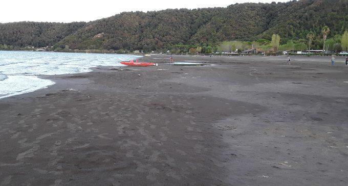 Lago di Bracciano: in arrivo il blocco definitivo delle captazioni. Vittoria per le Istituzioni del Lago