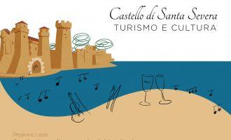 Turismo e cultura: rinasce il castello di Santa Severa