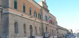 """Civitavecchia, il 10 ottobre la presentazione dello spettacolo teatrale """"IL CAMPO"""""""