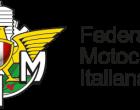 Motociclismo. Si è conclusa la stagione 2017 della Coppa Italia FMI
