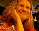 Lago creativo: Maria Cristina Mannocchi è sulle tracce di Antonio Tabucchi