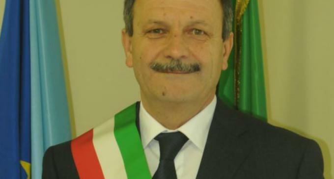 Manziana presente a Montecitorio per discutere le sfide del futuro