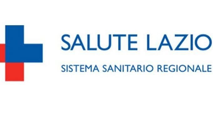Asl Roma 4, iniziative sul territorio: medici e associazioni per un gruppo di cammino
