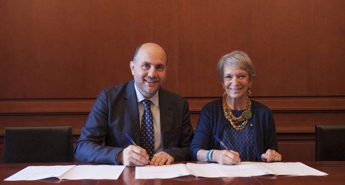 MiBACT e Pro Loco insieme per valorizzare il patrimonio culturale