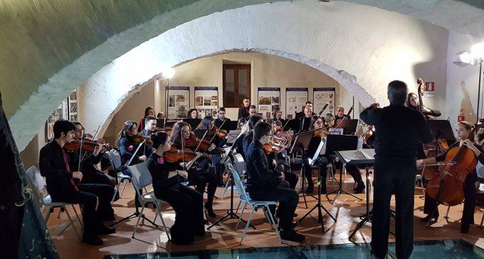 Santa Severa: stagione concertistica al Castello. Prossimo appuntamento 17 dicembre