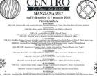 Manziana, Natale al Centro: tutti gli appuntamenti fino al 7 gennaio