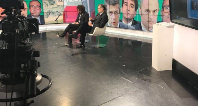 """Elezioni, Pascucci (Italia in Comune): """"Basta con i candidati scelti dall'alto"""""""