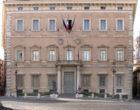 """Gemma Guerrini presente al convegno in onore del Generale dei Carabinieri Roberto Conforti """"Paladino della tutela dei beni culturali"""""""