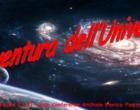 """L'Associazione Culturale e Teatrale """"Suaviter"""" vi aspetta il 14 dicembre con """"L'avventura dell'Universo"""""""