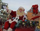 Ladispoli, Natale 2017, tutti gli eventi del fine settimana