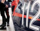 Aggredisce i genitori con calci e pugni: arrestato un 34enne di Bracciano