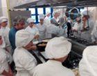 Istituto Alberghiero di Ladispoli: il 16 dicembre l'open day della scuola
