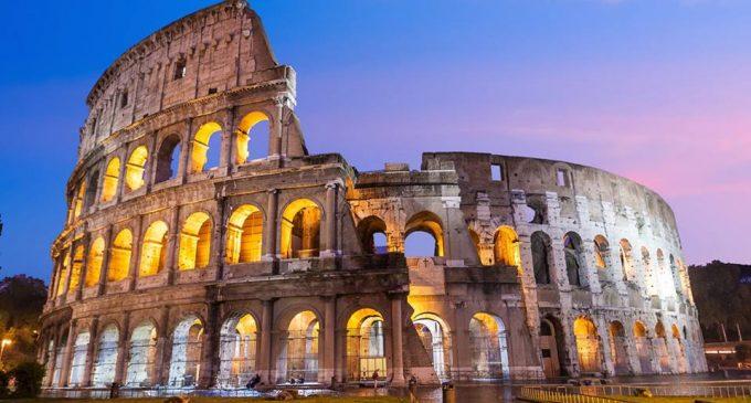 "Musei, Franceschini: ""Superati i 50 milioni di visitatori, è record per l'Italia"""