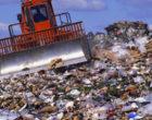 """Rifiuti, Cesano: """"Dichiarazioni contraddittorie sulla realizzazione degli impianti di compostaggio"""""""