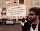 Emanuela e Mirella, la festa dei 50 anni: una verità scomoda e il dovere della memoria