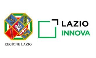 Regione Lazio: nuovo fondo per Artigianato e PMI