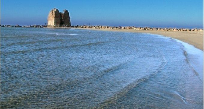 Ladispoli. Difendi il tuo mare da un mare di plastica