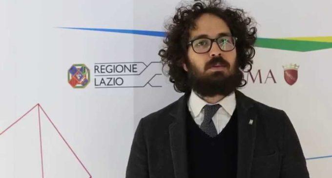 Cerveteri, il sindaco Pascucci rende note le agevolazioni sul Trasporto Pubblico Locale, Regionale e Interregionale