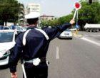 Ladispoli. Assunti dieci nuovi agenti di polizia locale