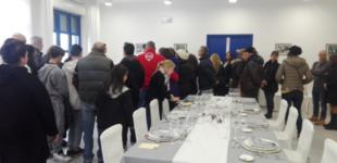 Istituto alberghiero di Ladispoli: si è svolto ieri il secondo Open Day alla scuola professionale di via Federici