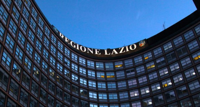 """La Regione Lazio riconferma il presidente Zingaretti: """"Quando i programmi e le persone contano"""""""