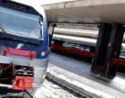 """Comitato Pendolari Litoranea Roma Nord: """"I nuovi treni della FL5 sono un successo"""""""